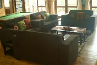 Tsitsikamma-Forest-Trust-Backpackers-Lounge